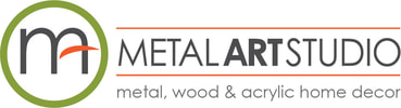 Metal Art Studio